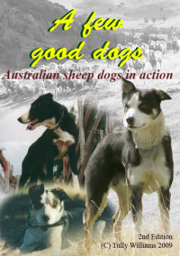 Few good dogs sheepdogs at work dvd